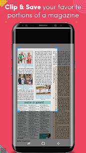 Pratiyogita Darpan Hindi  For Pc | How To Download – (Windows 7, 8, 10, Mac) 2