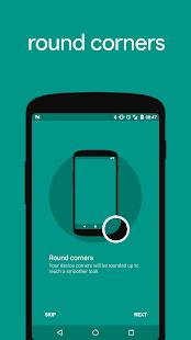Cornerfly Screenshot
