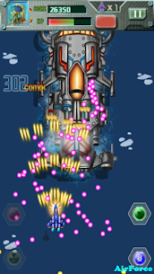 Ace Air Force: Super For Pc – (Windows 7, 8, 10 & Mac) – Free Download In 2020 1