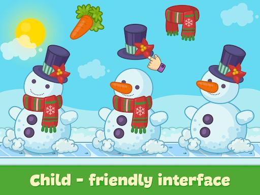 Car games for toddlers apkdebit screenshots 10