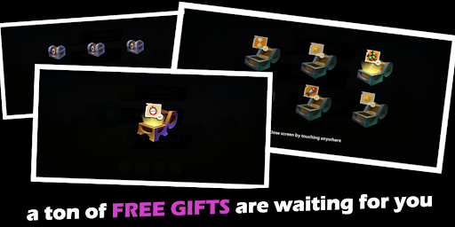Onet Animals - Puzzle Matching Game 1.31 screenshots 18