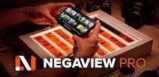 NEGAVIEW PROのおすすめ画像1