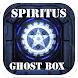 Spiritus Ghost Box