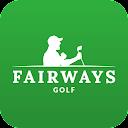 Fairways Golf Management
