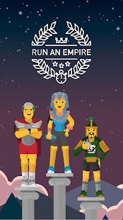 Run An Empire Screenshot