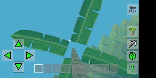 Minicraft 1.2.1 Screenshots 6