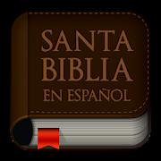La Biblia en Español  Icon