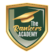 The Rankers Academy