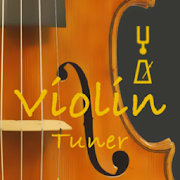 ViolinTuner - Tuner for Violin