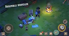 Cube Survival Storyのおすすめ画像2