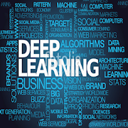 Deep learning - Guide