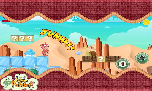 Pakdam Pakdai Game 1.1.2 screenshots 10
