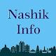 Nashik Info para PC Windows