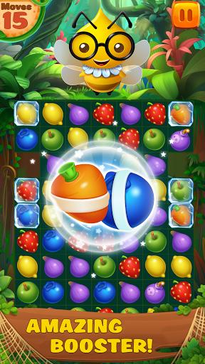 Fruit Forest 2021  screenshots 4