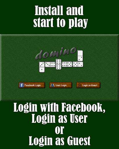 Dominoes Game apkdebit screenshots 9