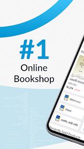 Rokomari – Largest Online Book Store in Bangladesh 1