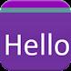 Hi Hello GIF  Collection