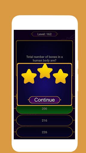 GK Quiz 2021 - General Knowledge Quiz 2.3 screenshots 6