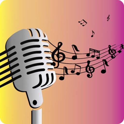 Las Mejores Aplicaciones para Aprender a Cantar Gratis