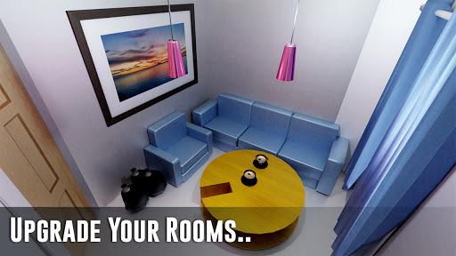 House Flipper 3D - Idle Home Design Makeover Game 1.6 screenshots 5
