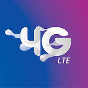 Force 4g LTE Network Mode - Battery &  Usage Info