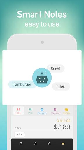 Fortune City - A Finance App screenshots 5