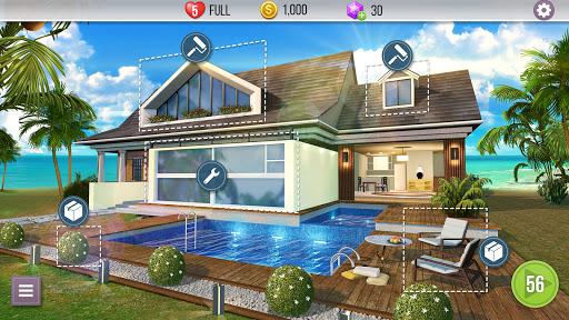 Home Design : Dream Planner goodtube screenshots 7