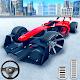 com.backupgames.formula.racing.top.speed.classic.vertigo.vintage.f1