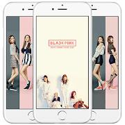 Blackpink Wallpaper HD OFFLINE 2020