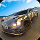 Car stunts Simulator 3D -Mega Ramp Car Racing 2021 Download on Windows