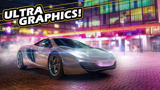 GTR Speed Rivals 2.2.97 screenshots 5