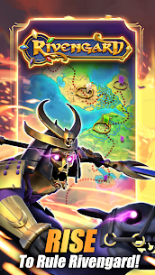 Rivengard Mod Apk 1.5.3 (Unlimited Currency) 5