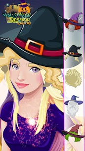 Halloween MakeUp  Dress For Pc – Download On Windows 7/8/10 And Mac Os 1