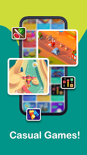 Xender Apk Download – Xender Apkpure – Xender Apk For Pc New 2021* 3