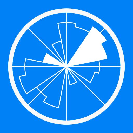 Windy.app MOD v15.0.1 (PRO Unlocked)