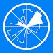Windy.app:セーリングや釣りの風と波の予測。 詳細な天気情報