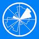 Windy: previsão de surf e vela para PC Windows