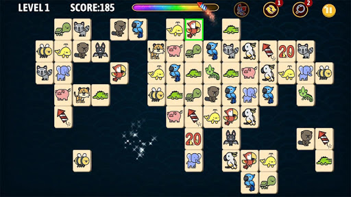 Link Animal 1.48 Screenshots 5