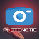 Photonetic