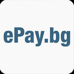 ePaybg
