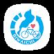 BIWAICHI Cycling Navi (ビワイチサイクリングナビ)-Shiga Trip-