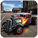 Real City Driving - Androidアプリ