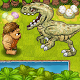 Jurassic Bob Adventure APK