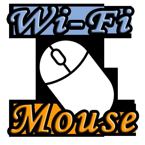 Baixar Wi-Fi Mouse