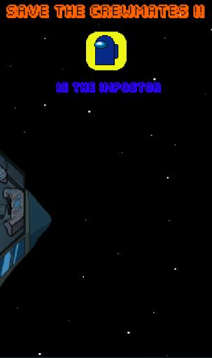 Among Us - Fan Game 8.0.0 screenshots 5