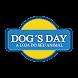 Dog's Day