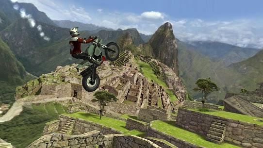 Trial Xtreme 4: Extreme Bike Racing Champions 2.9.4 MOD APK [] 3