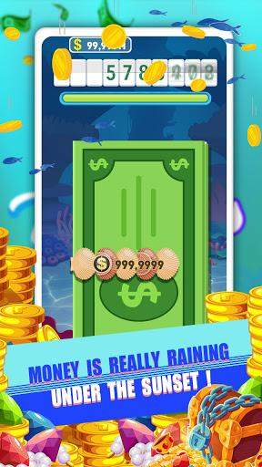 Click Money Ocean 1.0.7 screenshots 2