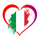 Italia Dating - Androidアプリ