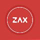 ZAX - Compras no Atacado do Brás para PC Windows